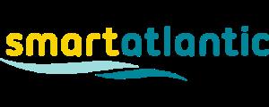 SmartAtlantic
